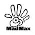 Mad Max (8)